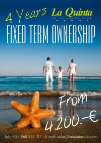 fixed term ownership..jpg