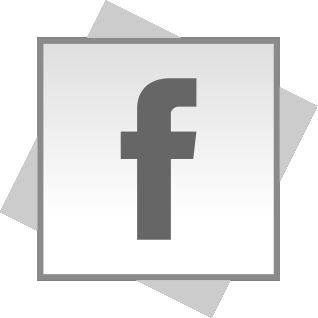 facebook yo